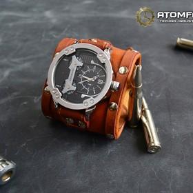 Стимпанк продам часы часы летчиков продам